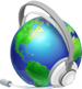 Bpo Services Provided - GlobalItWebs Pvt. Ltd.