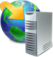 website-hosting - GlobalItWebs Pvt. Ltd.